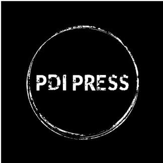 pdipress